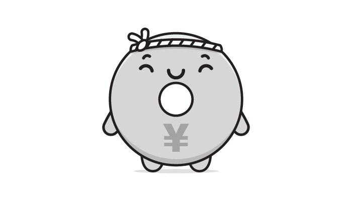 ین ژاپن