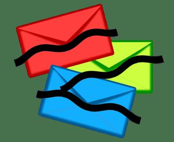پاکت نامه یا پاکت میانگین متحرک؟