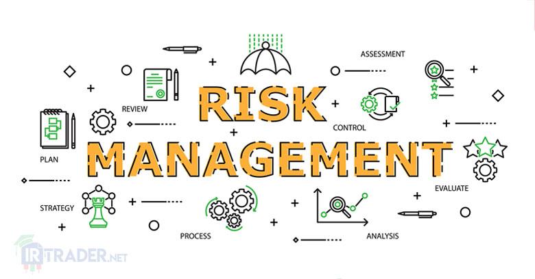 نکات مدیریت ریسک در معاملات فارکس